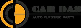 CAR DAS